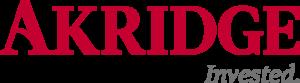 Akridge-Logo-RGB-tagline-300x83.png