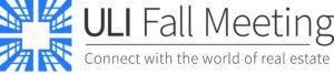 ULI_fall-300x67.jpg