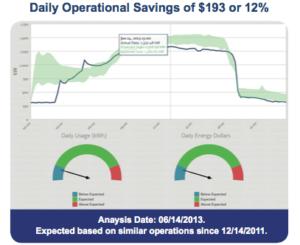 MoodyRambin_Savings