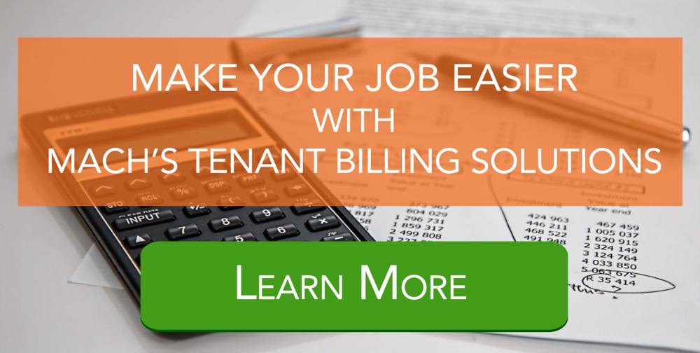 tenant-billing-CTA-01.png