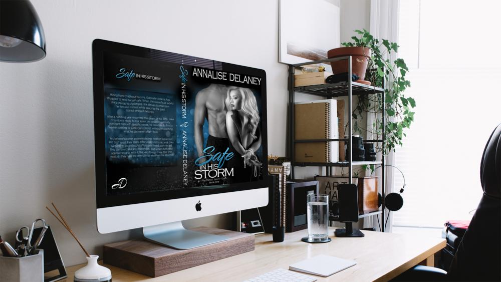 Mac-screen-desk.png
