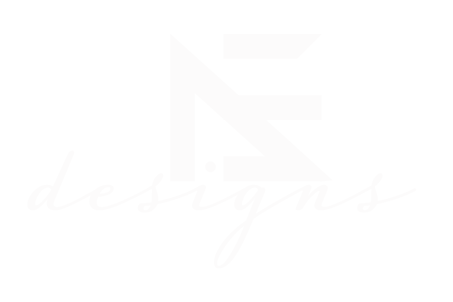 Niki Ellis Designs, LLC