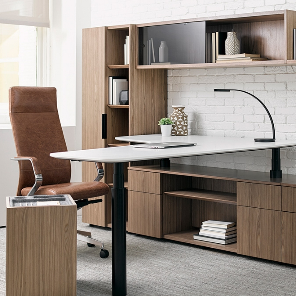 office furniture lexington kentucky interior design dovetail