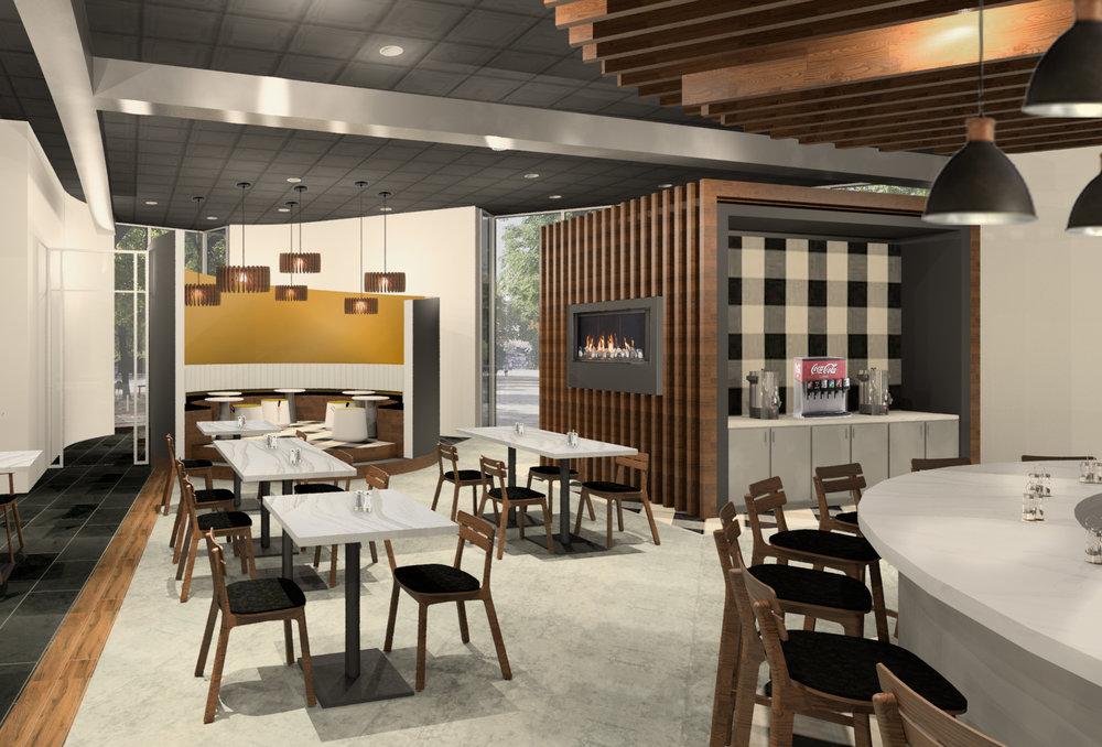 round seating drink station.jpg
