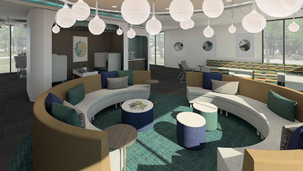 Dovetail Interior Design Lexington KY Portfolio DOVETAIL interior