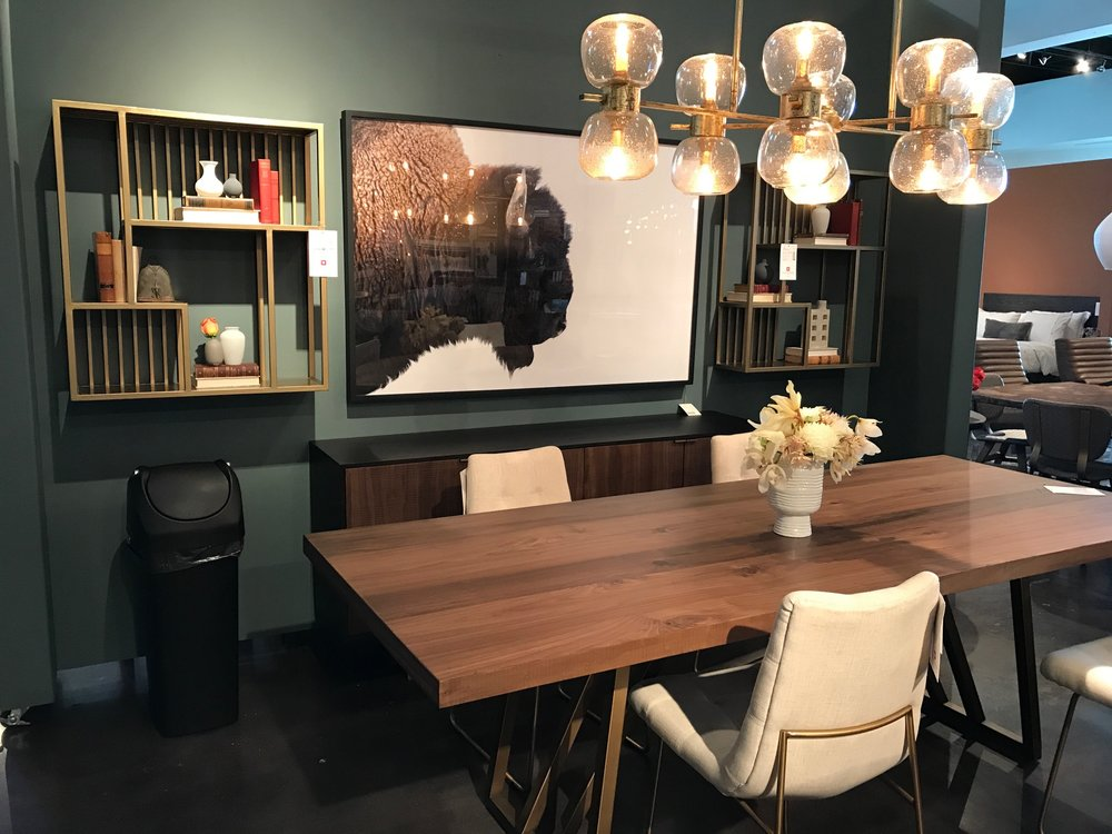 The latest on the Dovetail Blog DOVETAIL interior design