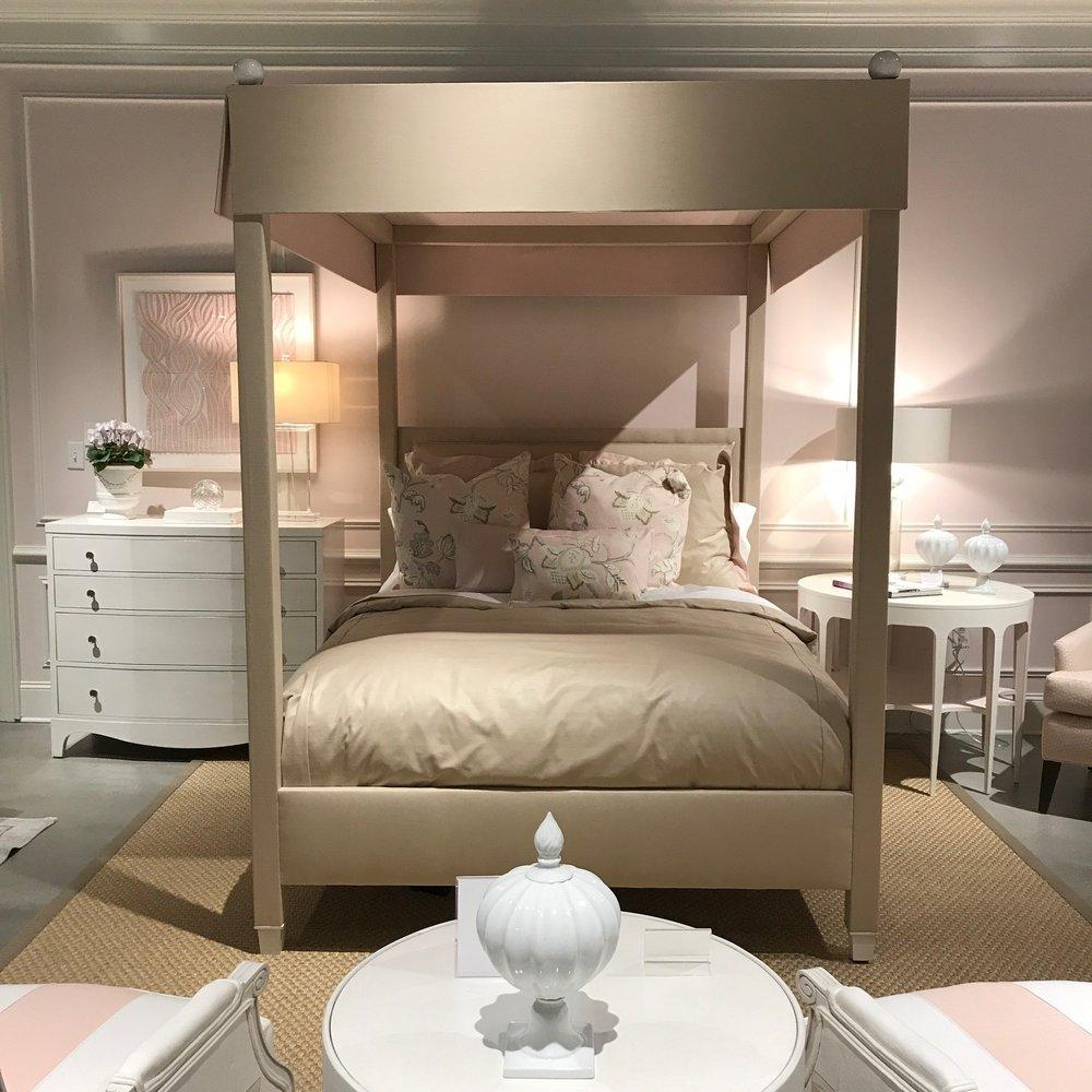 blush paint color interior design.JPG