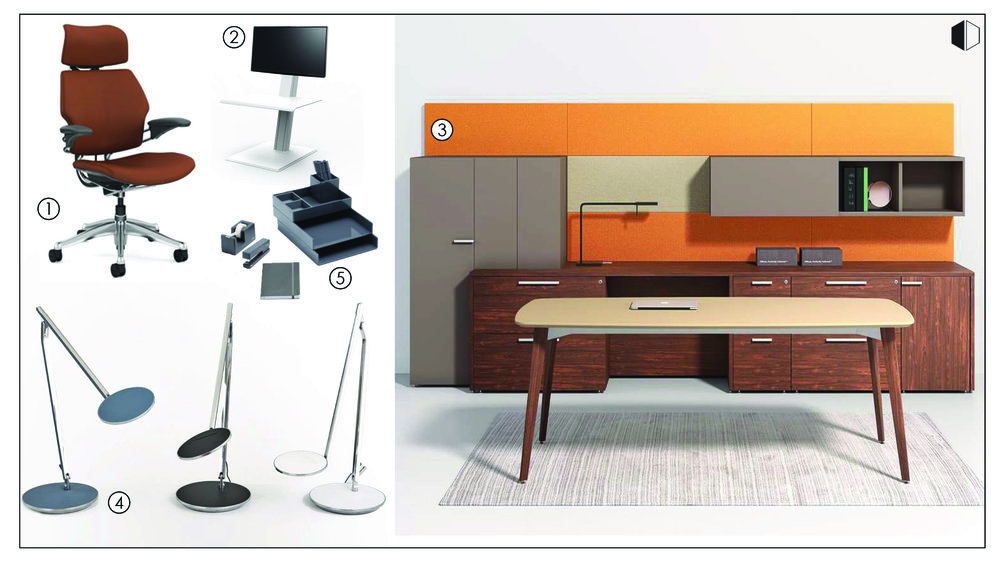 Commercial Office Furniture Dovetail Lexington Ky Interior Designers Real  Estate