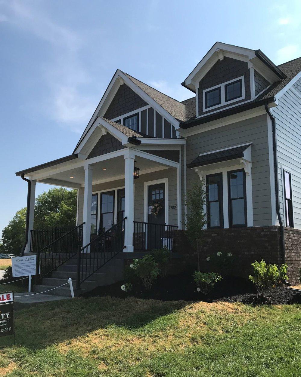 7 exterior house paint ideas kentucky.JPG