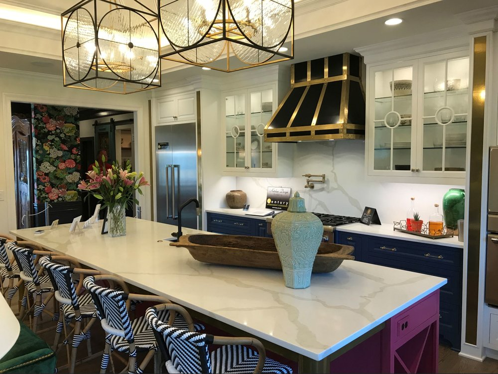 6 colorful kitchen ideas interior design.JPG