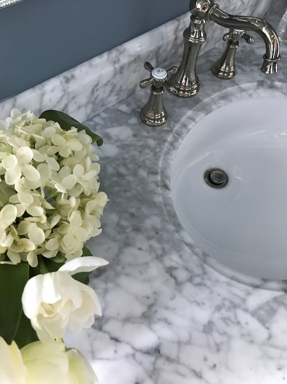 8 marble faucet hydrangea design jimmy nash.JPG