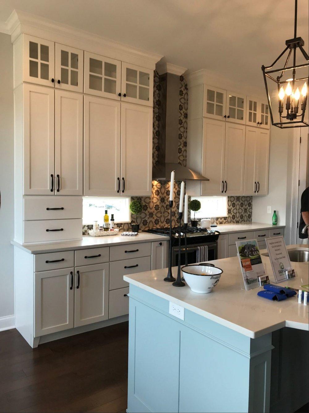 5 kitchen ideas homes by reckelhoff.JPG