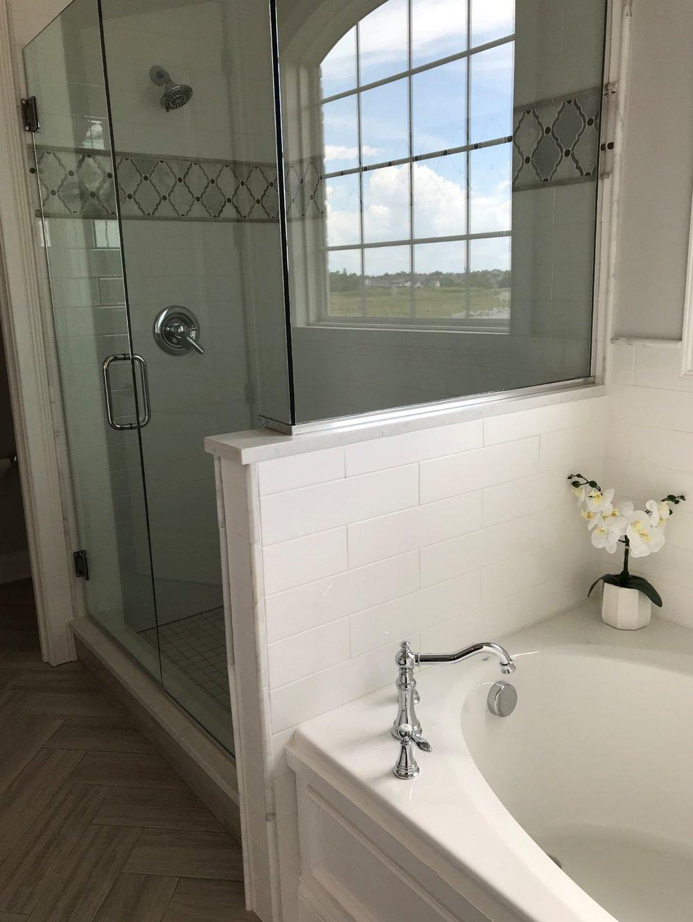 7 bathroom design lexington kentucky.JPG
