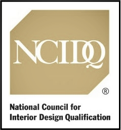 The Value Of Hiring A CERTIFIED Interior Designer