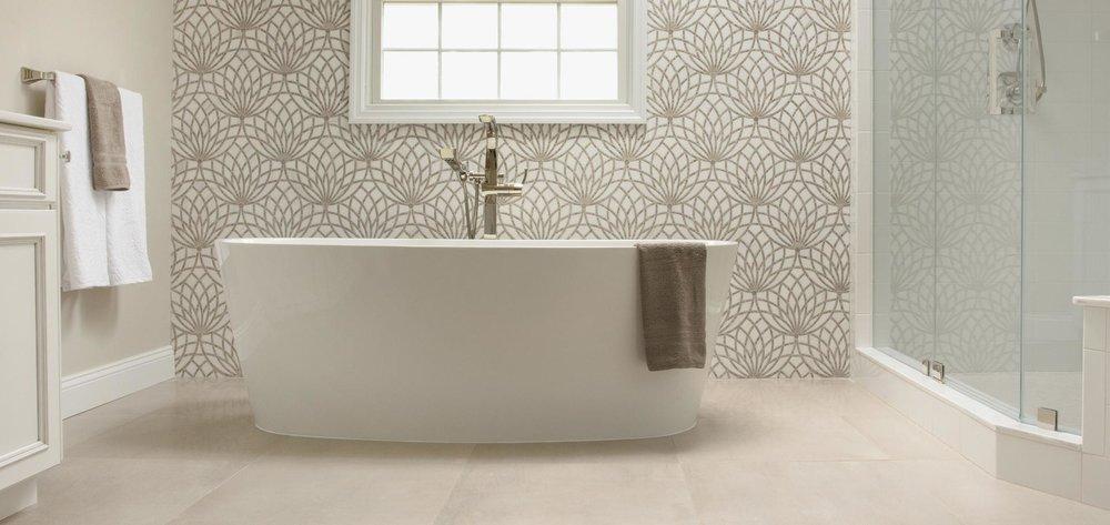 interior design bathroom ideas lexington ky.jpg