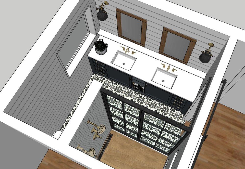 bathroom remodel by dovetail lexington kentucky.JPG