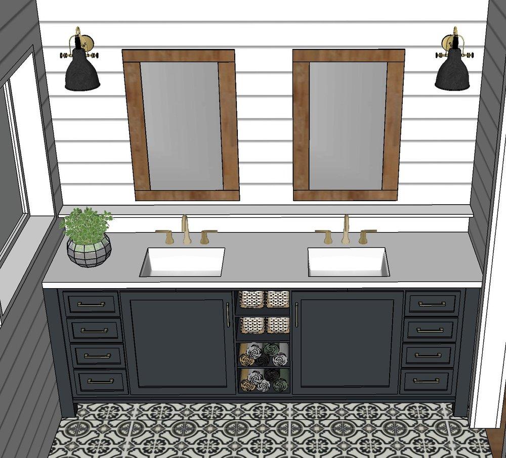interior design by dovetail lexington.JPG
