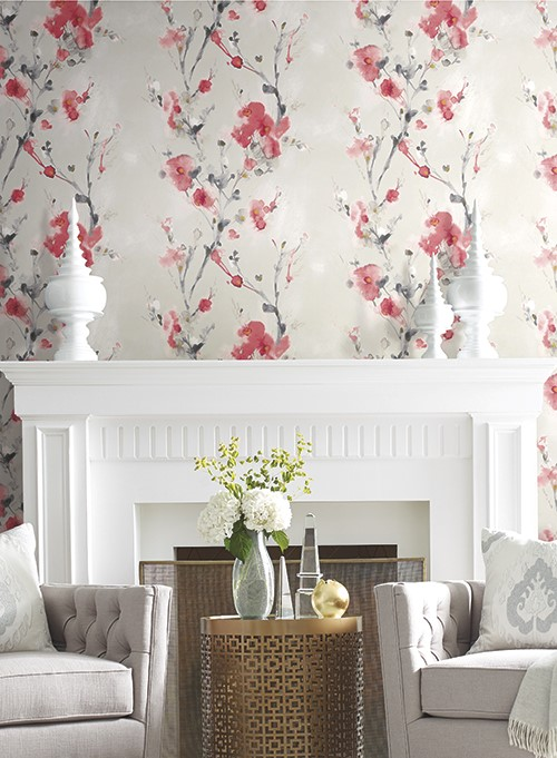 FLORAL WALLPAPER DOVETAIL LEXINGTON KY INTERIOR DESIGN.jpg