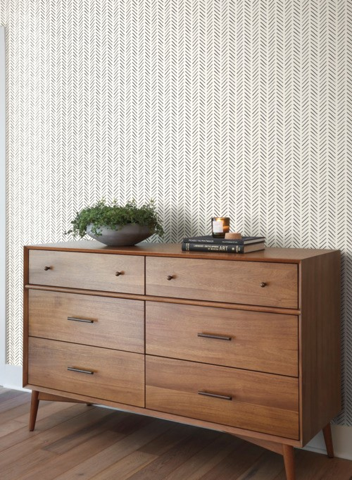 GEOMETRIC WALLPAPER DOVETAIL  LEXINGTON KY INTERIOR DESIGN.jpg