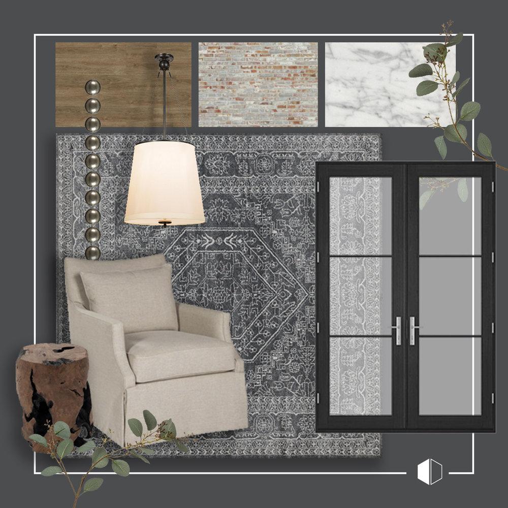 Design by DOVETAIL | Lexington, KY