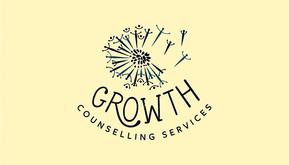 Growth Counselling Services