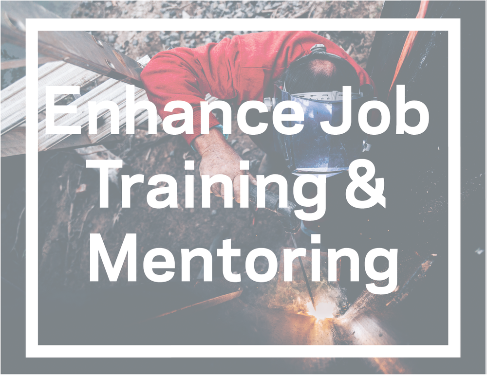 Campaign_jobtraining-01.png