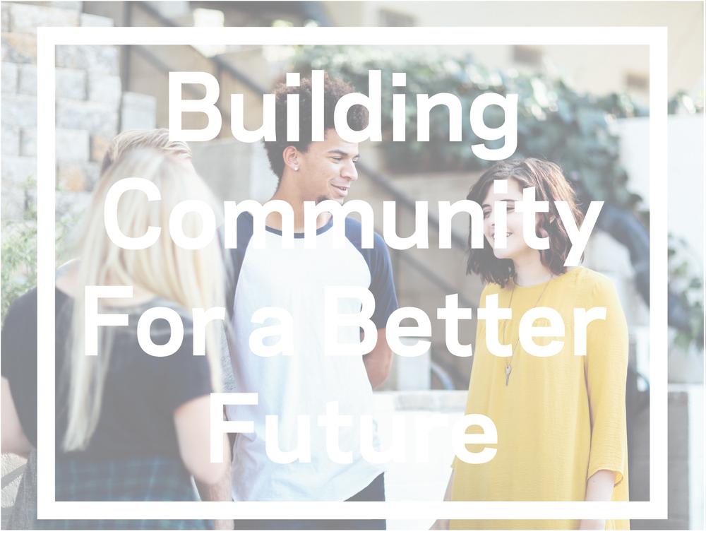 CommunityBuilding.png