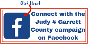 Follow the Judy 4 Garrett County campaignon Facebook (3).png