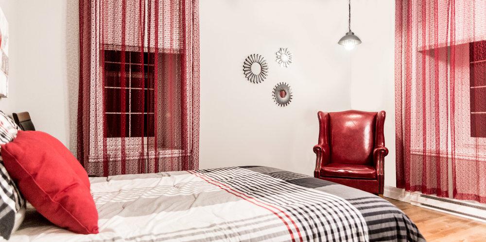 upstairs-bedroom-main.jpg