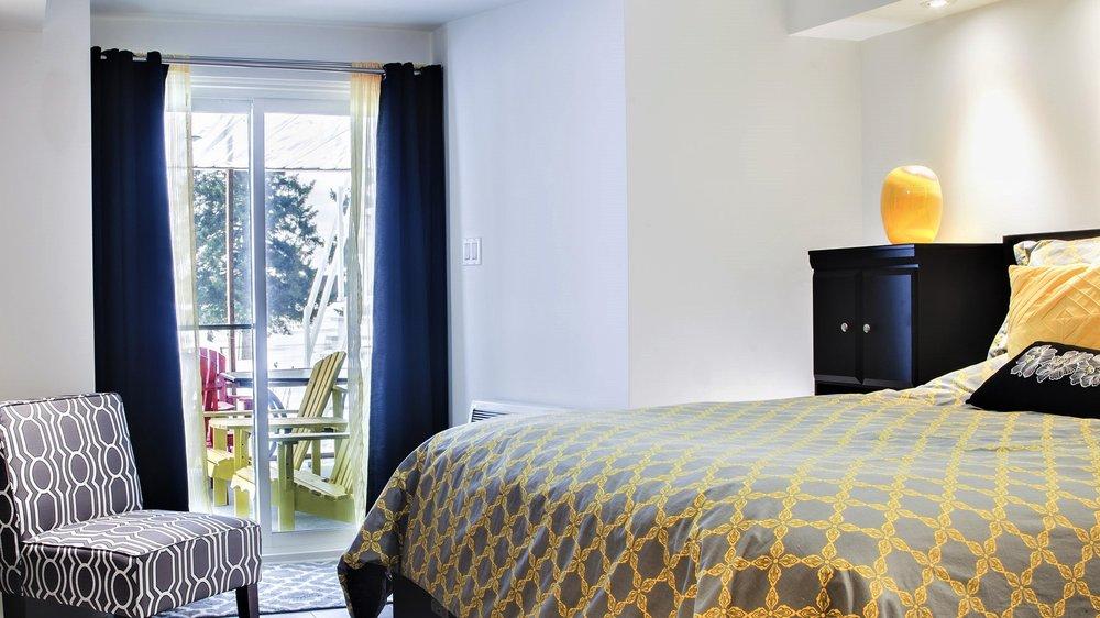 ds-bedroom.jpg