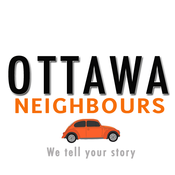 OttawaNeighbours