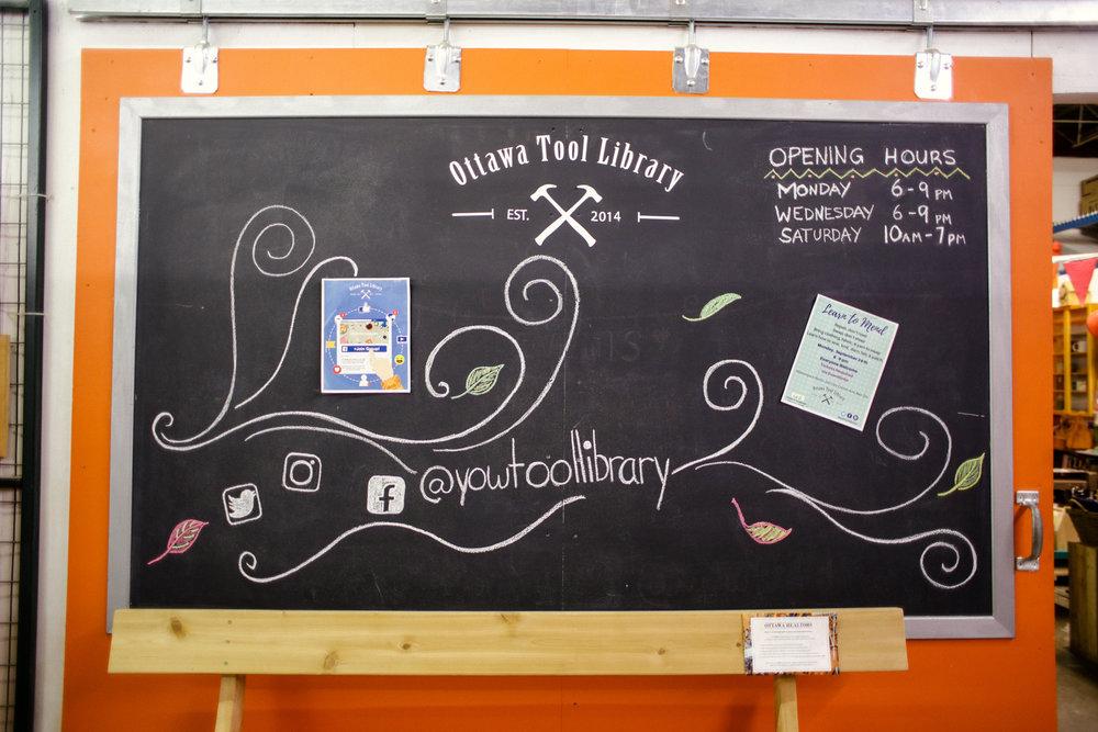 Ottawa Tool Library-0063.jpg