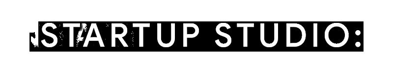 startupstudio.png