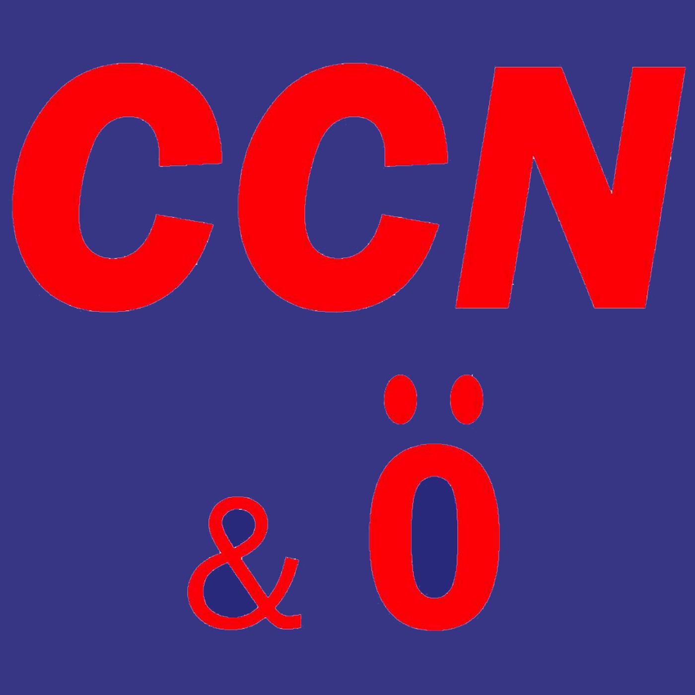 CCN&OLogobluebackground1400x1400
