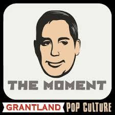 The Brian Koppelman Podcast