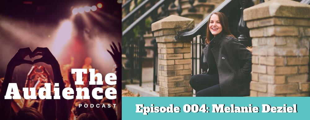 The Audience - BlogFeature2 - MelanieDeziel.jpg