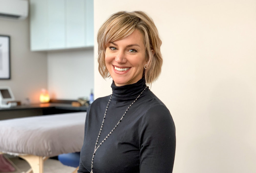 Michelle Zube - Michelle is a Usui Reiki Master and Registered Yoga Teacher. She had an interest in spirituality and energy healing at a young age. Michelle turned to yoga and meditation as a means to go inward, quiet the mind, and find a balance to athletic training.Her personal journey towards health and wellness led to a a path of alternative and Eastern healing modalities. Michelle utilizes Reiki, Craniosacral Therapy, and intuitive readings into sessions.Michelle has found that by achieving balance mentally, physically, and emotionally one can live to their fullest potential. She is passionate about helping others, teaching clients to access their higher self, and bringing people together in collective consciousness.