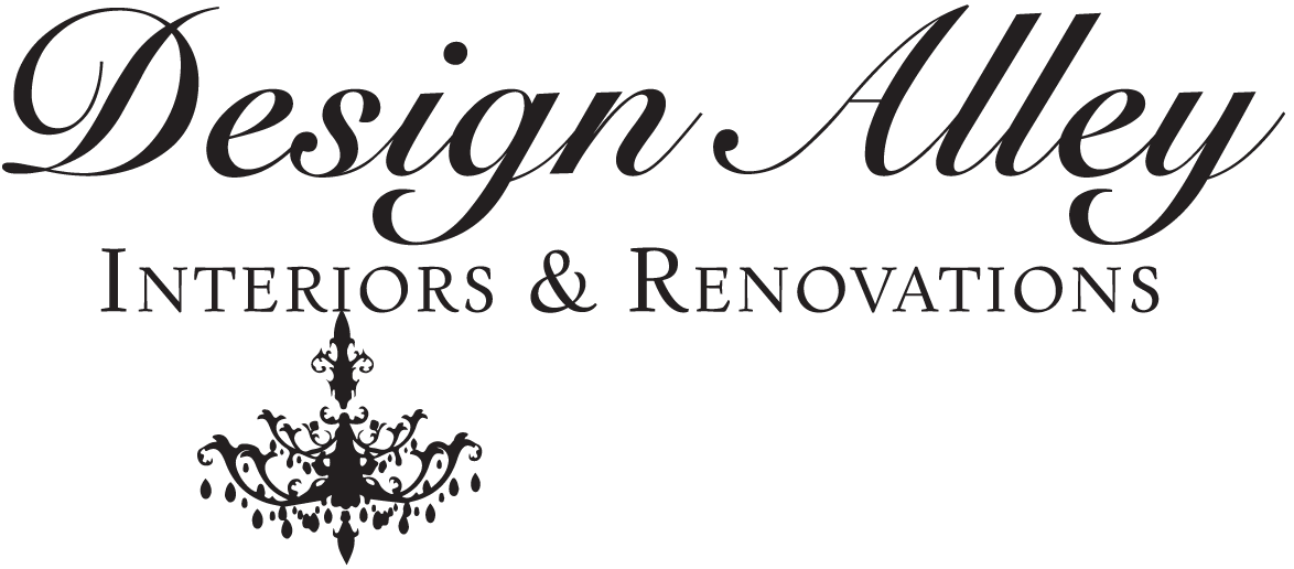 Design Alley Interiors & Renovation