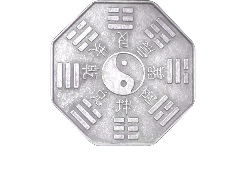 Salem Tai Chi Plus