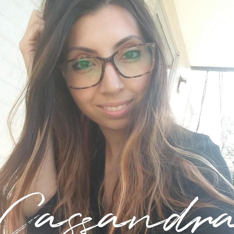 Cassandra_IGPost.jpg