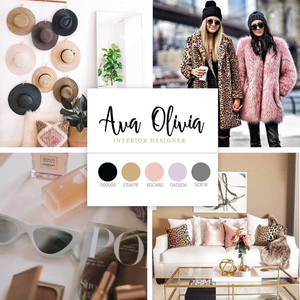 AvaOlivia_MoodBoard_IG.jpg