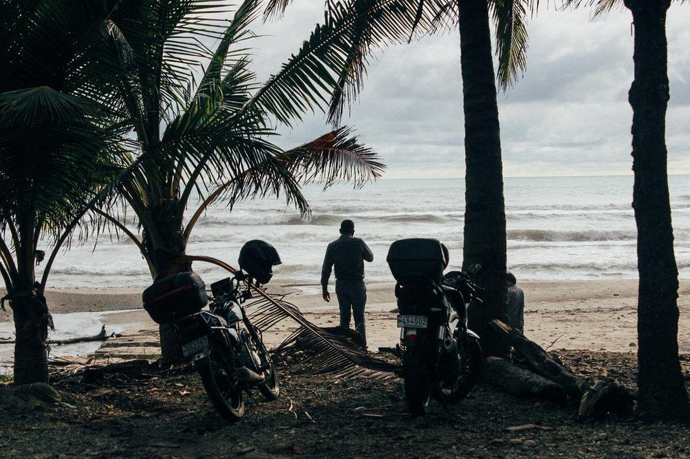 costa-rica-edited-547-of-856-copy_orig.jpg