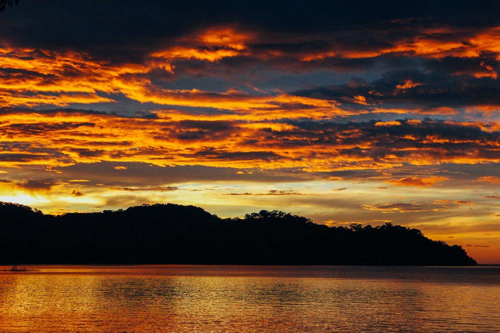 costa-rica-edited-835-of-856-copy-orig_orig.jpg