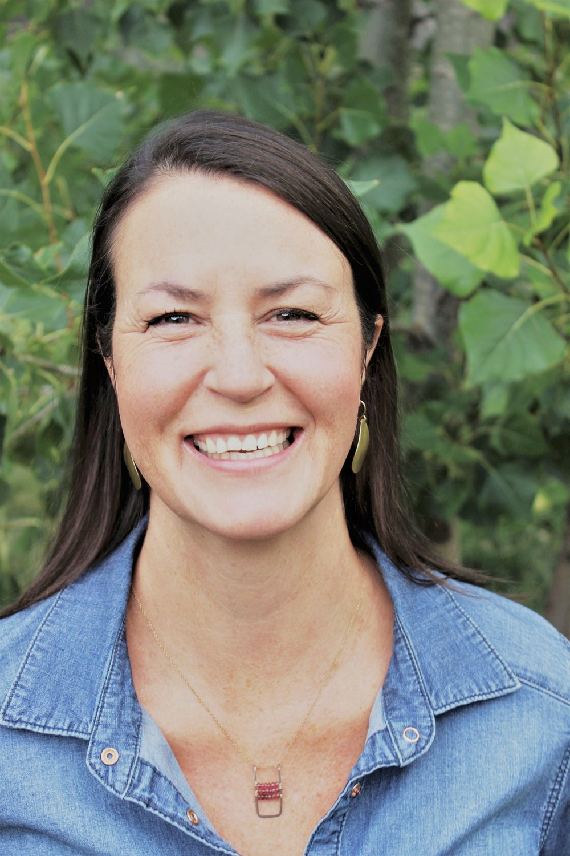 Kathleen Doyle-Murphy pic.JPG