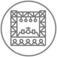 Noun__Sports_icon_small copy.png
