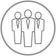 Noun__Corporate_icon_small.png