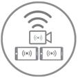 Icons_NewSmaller_Multicam_REVISSED.png