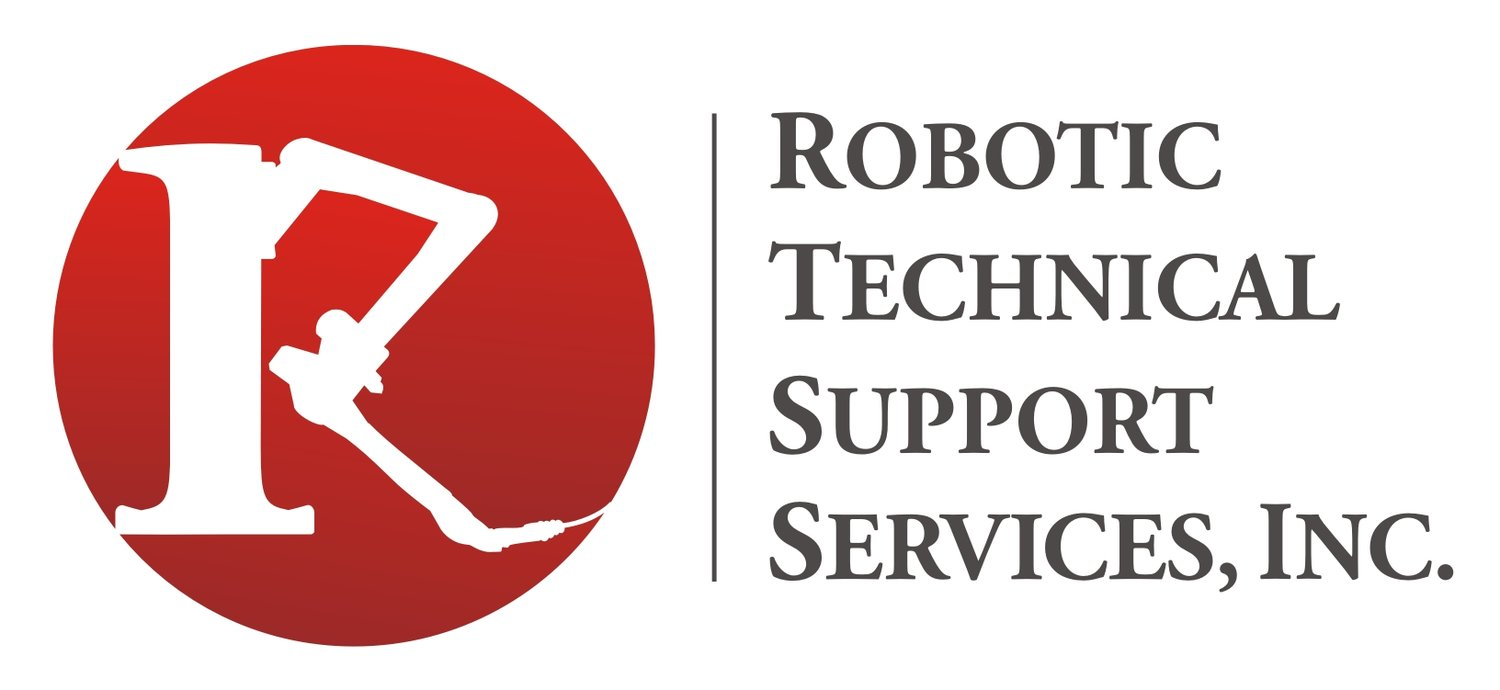 Robotic Technical Support Services