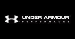 ua-logo-300x157.jpg
