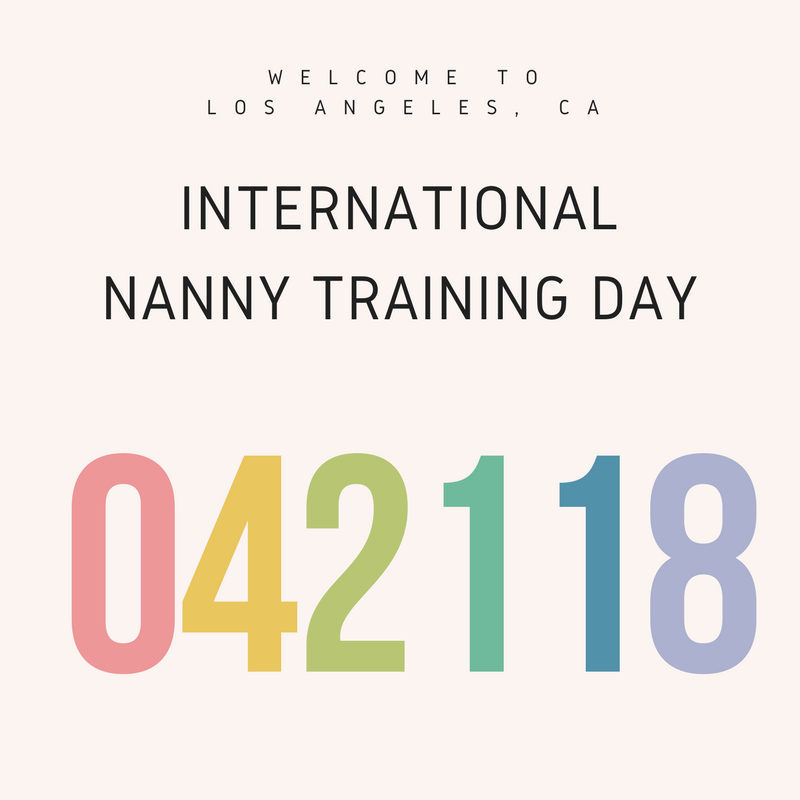 NNTDApril 21, 2018Welcome to Southern California's National Nanny Training Day official website!(6).png